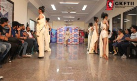Events & Gallery
