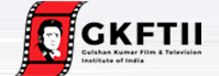 Gkftii Gulshan Kumar Film and Television Institute