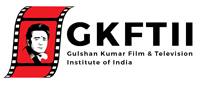 Gulshan Kumar Film and Television Institute