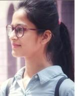 Shivani Tyagi
