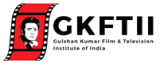 School of Film & Television-logo