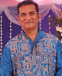 Abhijeet Bhattacharya